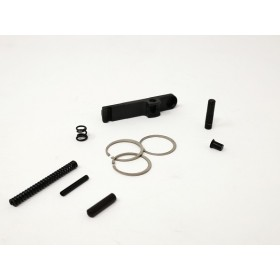 Bolt Head spare parts kit, for AR15 and clones - Nord Arms