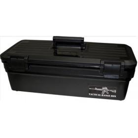 Box Tattico per Pulizia Armi - MTM