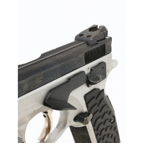 CZ 75 SP 01 Hold Open Thumb Rest - X-Ray Parts