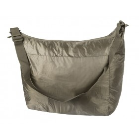 Carryall Backup Bag - Helikon Tex