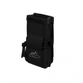 Competition Rapid Pistol Pouch - Helikon Tex