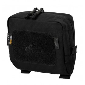 Competition Utility Pouch - Helikon Tex