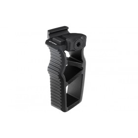Ultra Slim Foregrip, Picatinny - UTG
