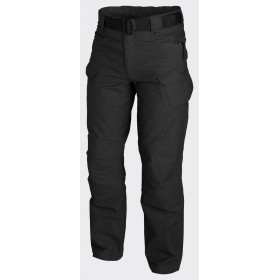 Urban Tactical Pants Canvas 800g