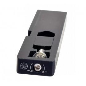Cassetto Polvere Extra-Corto per dosatori polvere Dillon - DAA