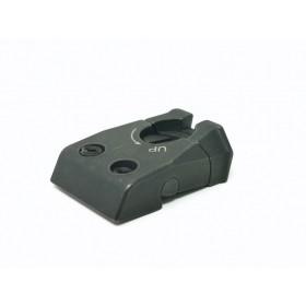 Adjustable rear sight SHADOW 2 / CZ75 SP-01 Shadow Orange - CZ