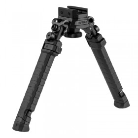 Spike Precision Bipod - Fab Defense