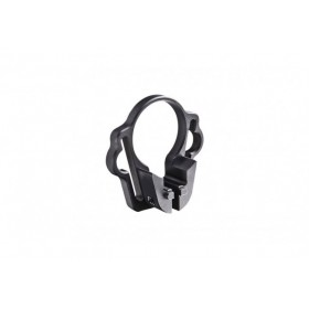 One Point Sling Mount for M4 Tube - CAA