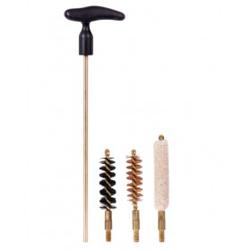 Pistol Cleaning Kit for .38/9 mm - Helikon Tex