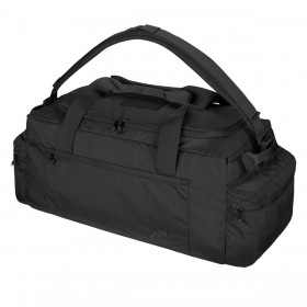 Enlarged Urban Training Bag - Helikon Tex