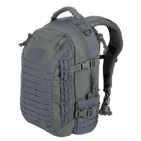 Dragon Egg MK2 Backpack - Helikon Tex