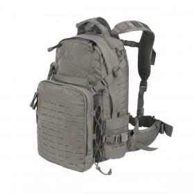 Ghost MK2 Backpack - Helikon Tex