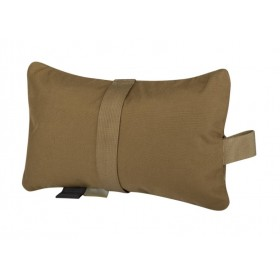 Accuracy Shooting Bag Pillow, Cordura - Helikon Tex