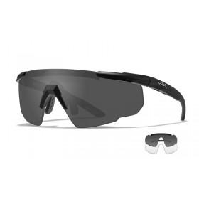 Occhiali Saber Advanced 317 (2 lenti) - Wiley X