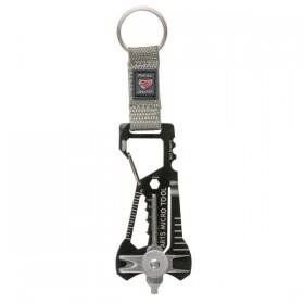 Micro Tool per AR15 - Real Avid