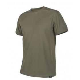 T-shirt Tattica TopCool - Helikon Tex