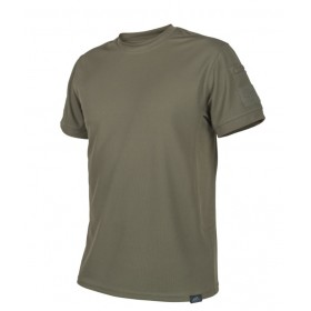 Tactical T-shirt TopCool - Helikon Tex