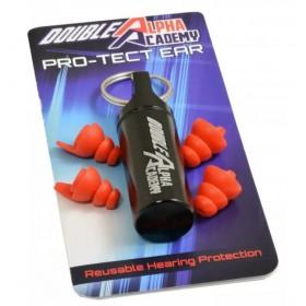 PRO-TECT Ear Plugs- DAA
