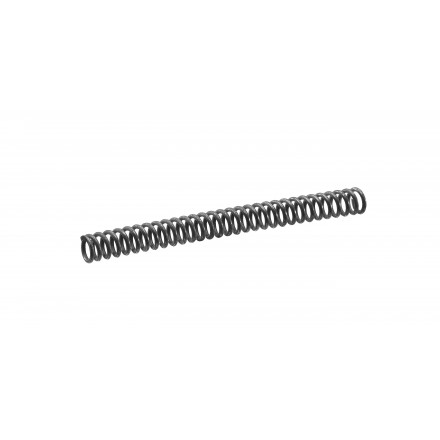 Hammer Spring CZ (set of 3)
