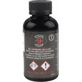 Detergente per Armi 118 ml - Hoppe's Black