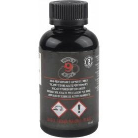 High Performance Copper Cleaner 118 ml - Hoppe's Black