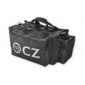 CZ Range Bag - CZ