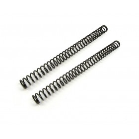 Custom Recoil Spring Progressive Strenght CZ (set of 2)