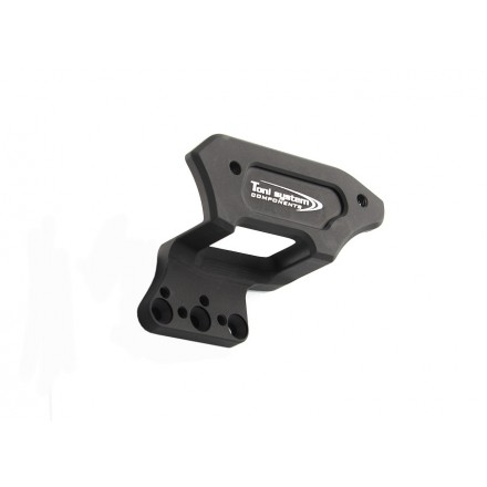 Scope Mount C-More Inverted for CZ 75 Tactical Sport Orange / Czechmate - Toni System