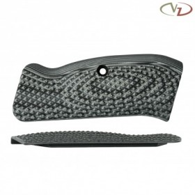VZ Grips Palm Swell Diamond Back