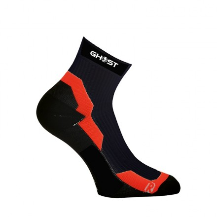 GXT Socks Ghost Wear