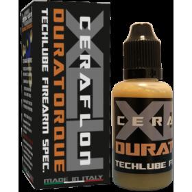XCU Ceraflon Duratorque 30ml - Target Custom Parts