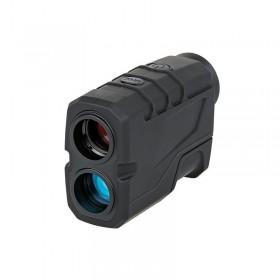 Telemetro Laser DJE-800Li - Dorr
