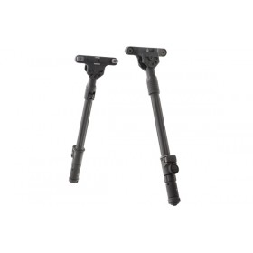"Recon Flex® II Bipod, 7""-9"" Center Height, M-LOK - UTG"