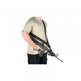 "Two Point CQB weapon sling ""SL-1"" - Fab Defense"