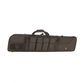 """Operator Gear Fit Tactical Rifle Case 44"""" - Allen Tactical"""