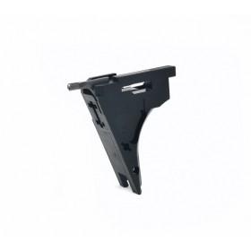 Glock GEN 5 Trigger Mechanism Housing with Ejector - Glock