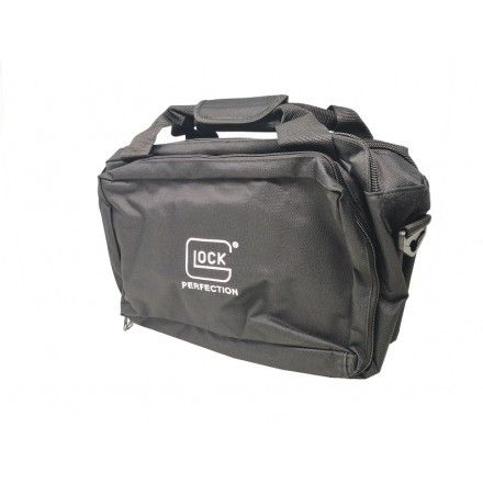 Glock Sports 4 pistol bag - Glock