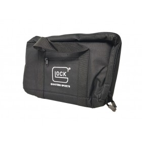 Glock Sports Pistol Bag - Glock