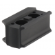 Micro Spacer 39 mm for Aimpoint Micro / CompM5 - Aimpoint