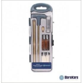 Elite Cleaning Kit, for Shotgun Cal. 12 and Cal. 20 - Borekare