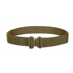 Cobra FC45 Tactical Belt - Helikon Tex