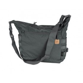 Bushcraft Satchel Bag - Helikon
