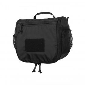 Travel Toiletry Bag - Helikon Tex