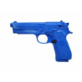 Training Gun Set Beretta 92