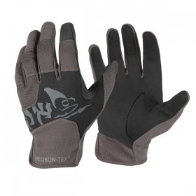 All Round Fit Tactical Gloves - Helikon Tex