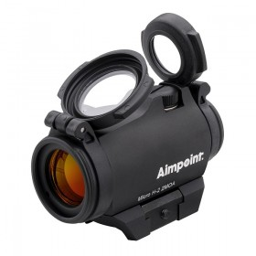 Red Dot Aimpoint Micro H-2 2 MOA - Aimpoint