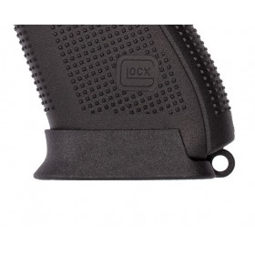 Minigonna in Polimero OEM per Glock 17, 22, 34, 45 Gen 5 - Glock