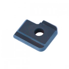 Firing Pin stop 1911/2011 Flat Top