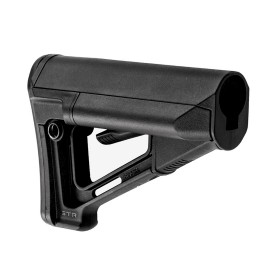 STR® Carbine Stock, Mil-Spec - Magpul