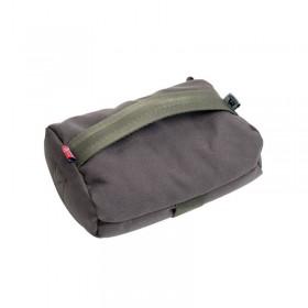 "Back Rest ""Pillow"" 7,5x16x22 cm - Ulfhednar"